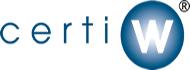 logo3.fw